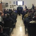 convegno_cominicazioni_radiomarittime (1)