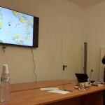 convegno_cominicazioni_radiomarittime (2)