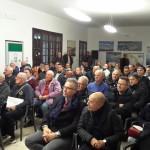 convegno_cominicazioni_radiomarittime (4)