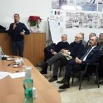 convegno_cominicazioni_radiomarittime (5)