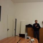 convegno_cominicazioni_radiomarittime (6)