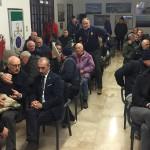 convegno_cominicazioni_radiomarittime (7)