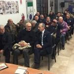convegno_cominicazioni_radiomarittime (8)