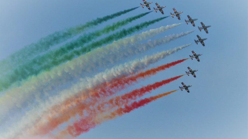 Frecce-Tricolori-a-Brindisi